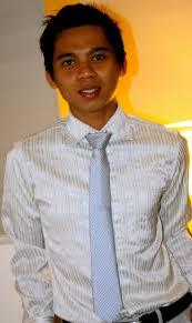 Abdul Rohman, S.Sos, M.Si., MPA